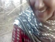 Busty Kochi Village Girl Outdoor Sex With Lover - Indian Porn Vi