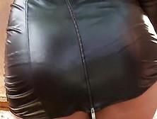 Hot Ass Breathtaker Sensual Jane