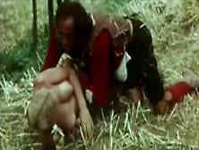 Karin Schubert In Racconti Proibiti...  Di Niente Vestiti (1972)
