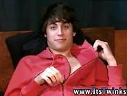 Hunter-Gay Twink Nipple Fetish Xxx Short Teen Photo Free Twinks