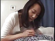 Porno Tube Japanese Young Wife Censored 16 +