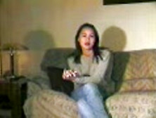 Topic, kaila yu casting couch