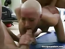 sexy girl scout porn