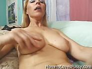 Dirty 40 Year Old Lesbians