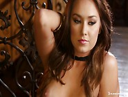 Kalyn Declue In The Business Of Pleasure - Playboyplus