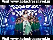 Tamanna Hot Navel Song From Telugu Movie Rebel Orinayano Hd Blu