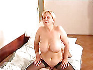 Short Hair Mature Doll Giving Dick Blowjob Then Punished Hardcor