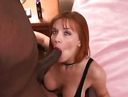Wife Husband To Eat Her Black Lovers Sperm