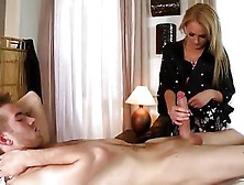 Full Service-Massage 0111