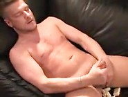 Crazy Male In Exotic Oldy,  Handjob Gay Sex Clip