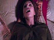 Horny Indian Housewife Having Sex With Stranger