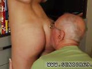 Old Man Car And Fuck Old Mom Hd Every Chunk On The Right Place..