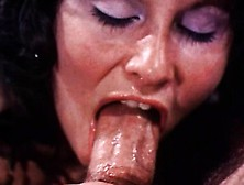 Love Linda lovelace suck