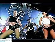 Mary J.  Blige In Family Affair (2002)