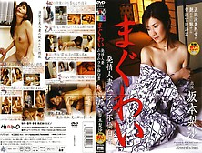 Risa Sakamoto In Breeders Horny Wife
