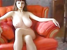 Yulia Nova - Beautiful Domme Yulia Vol 1