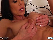Hot Milf Loves Cum In Her Mouth!