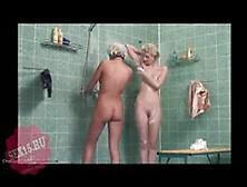 golaya-v-saune-skritaya-kamera