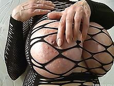 Milena Velba - Pussy