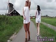 Webcam Tiny Teen Dildo And Petite Teen Fucks Dad A Kinky Boat Tr
