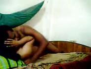 Bhabhi Sex With Devar In Hubby's Absence – Home Sex