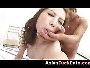 Yummy Japanese Girl