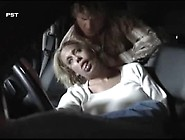 Psycho-Thrillers-Stranged Car Rat. Mp4