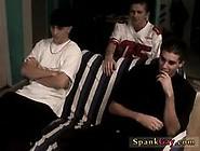 Men Fuck Goat Gay Porn Movie Kelly Beats The Down Hard Video Com