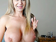 Best Milf With Huge Tits And Unbelievable Bubble Butt
