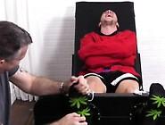 Sugar Mothers On Boys Gay Porn Sex Kenny Tickled In A Straig