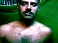 Indian Pair Home Made Fucking Movie Scene