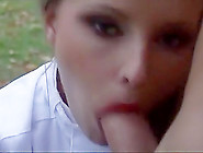 Hottest Pornstars Liliane Tiger,  Tera Bond And Jennifer Stone In