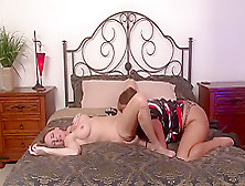 Fabulous Pornstars Jodi West And Stacie Starr In Crazy Milf,  Dil