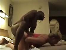 Cuckold Watches Hot Wife Fuck Bbc Bull 8E3D0A0. Mp4