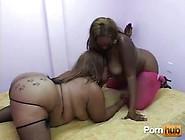 Lesbian Bbbw 10 Scene 3