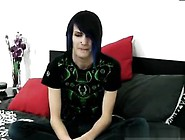 Gay Porno Teen Emo Boys Hot Southern Stud Tyler Is Certainly