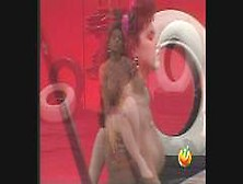 Colpo grosso eurogirls vol 2 amy charles and company 10