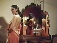 324155 Skin Flicks 1974 Classic Vintage