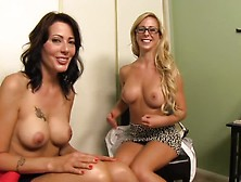 Stress-Management-With-Cherie-Deville-And-Zoey-Holloway-Joi-Hd H
