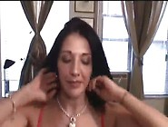 Hotwife Makes A Sextape For Hubby