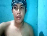 Skype Gay Bogor Indonesia Masturbation