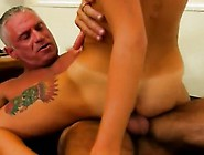Movies Of Old Man Fuck Teen Gay Boy And Suck Blow Real Men P