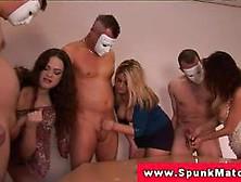 tanti cazzi neri porno anale arabo