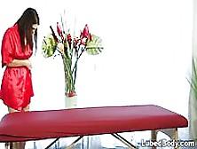 Valentina Nappi La Massaggiatrice Troia