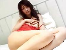 Japan Nylon 35