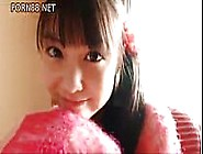 Xvideos. Com 581Cbe4E43A1Ebc902A5Bd2Bb320Ba5F