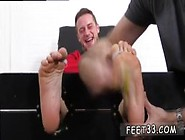 Free Gay Sex Vid California Kenny