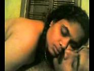 Bengali Aunty Paloma'S Real Homemade Sex Scandal