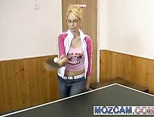 Mozcam. Com - Brother And Sister Sex