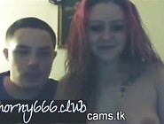 Horny666. Club - Real Life Bonding With Daughter